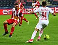 RB Salzburg vs. Kapfenberger SV (Cup-Viertelfinale) 5.4.2017 21.jpg