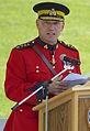 RCMP Commissioner Bob Paulson.jpg