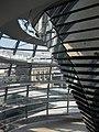 REICHSTAGSKUPPEL - panoramio.jpg