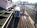 RER E - Gare Gretz 14.JPG