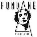 RESTITUTIO FONDANE.jpg