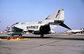 RF-4B at MCAS El Toro Sep 1982.jpeg