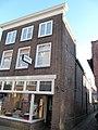 RM33479 Schoonhoven - Koestraat 101.jpg