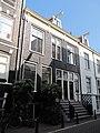 RM3602 Nieuwe Looiersstraat 73-75.jpg