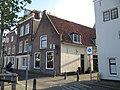 RM38481 Weesp - Achteromdwarsstraat 2-6.jpg