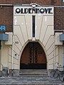 RM452789 Den Haag - Laan van Meerdervoort (Oldenhove).jpg