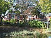 rm496583 zierikzee - wandeling 6-9 (parklust)