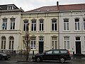 RM525799 Bergen op Zoom - Stationsstraat 26.jpg