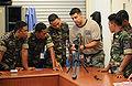 RMAF-USAF M107 sniper course.jpg