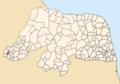 RN-mapa-Coronel-João-Pessoa.png
