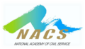 ROC National Academy of Civil Service Logo.png