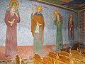 RO AB Biserica Schimbarea la Fata - Suseni din Almasu Mare (59).jpg
