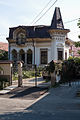 RO AG - Casa Ovidiu Constantinescu.jpg