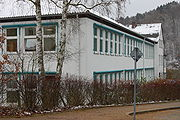 RSS-VS-Bergstrasse