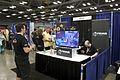 RTX 2014 - Playing Chariot (14580238514).jpg