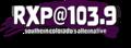 RXP logo 2020-NOVO white text.png