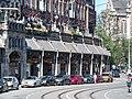 Raadhuisstraat 21, Amsterdam foto 3.jpg