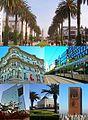 Rabat montage.jpg