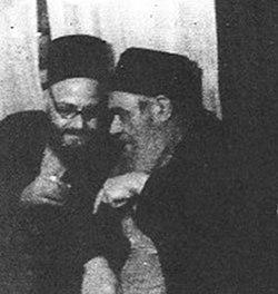 Rabbi Yehuda HaCohen Shako.jpg