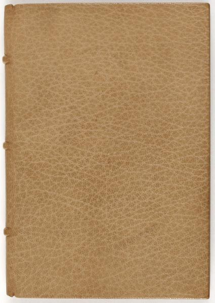 File:Rabelais - Pantagruel, ca 1530.djvu