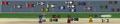Race17KOR.png