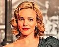 Rachel McAdams at Berlin premiere of Sherlock Holmes.jpg