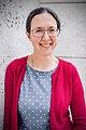 Rachel Oliver, Professor of Materials Science.jpg