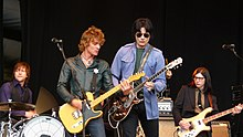 Raconteurs T in the Park 2008.jpg