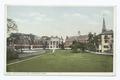Radcliffe College, Cambridge, Mass (NYPL b12647398-75571).tiff