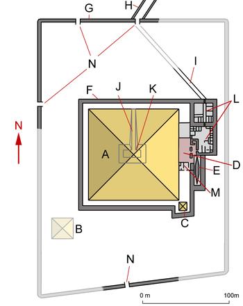 Radjedef-Pyramide.png