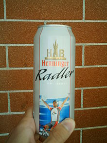 Radler lattina.JPG