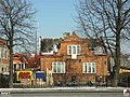 Radom, Lubelska 73 - fotopolska.eu (276709).jpg