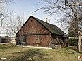 Radom, Wiejska 160 - fotopolska.eu (304352).jpg