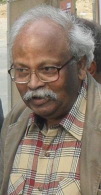 Rafiqun Nabi.JPG