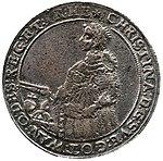Raha; markka; 4 markkaa - ANT4a-142 (musketti.M012-ANT4a-142 1).jpg