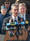 Rahm Emanuel news conferences.jpg