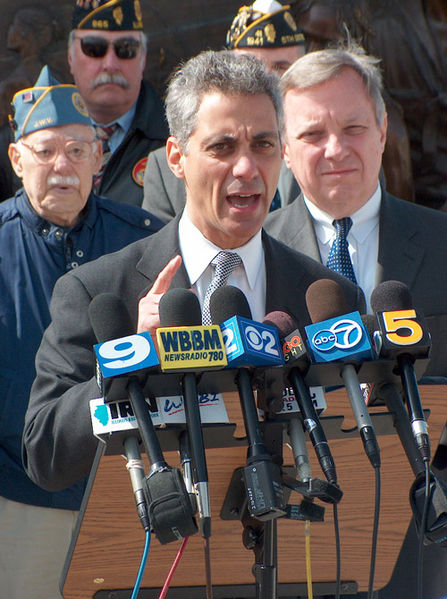 File:Rahm Emanuel news conferences.jpg