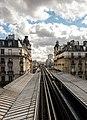 Rail Bridge And Typical Buildings Of Paris (89845055).jpeg