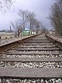 Rail tracks - panoramio - Aulo Aasmaa (1).jpg