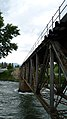 Railroad Bridge across Wenatchee River at Dryden Washington.jpg