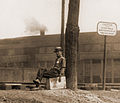 RailwayGuard-1922.jpg