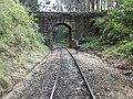 Railway track in Ooty.jpg