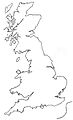 Railways in 1800, Great Britain. Wellcome L0002541.jpg