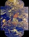 Raimondo De Dominici - Saint Carolus Borromeus gives communion to the plague victims.JPG