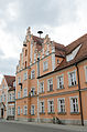 Rain am Lech, Rathaus, 008.jpg