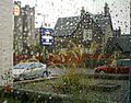 Rainy day in Scottish village.jpg