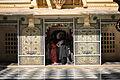 Rajasthan-Udaipur7palace.jpg