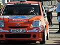 Rally Alsace France, World Title 2010 (5051311745).jpg