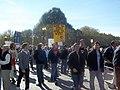 Rally to Restore Sanity (9479187977).jpg