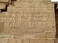 Ramesseum 2016-03-23j.jpg